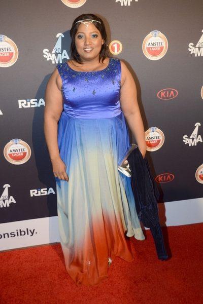 South Africa Music Awards - May 2014  - BellaNaija029