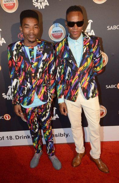 South Africa Music Awards - May 2014  - BellaNaija031