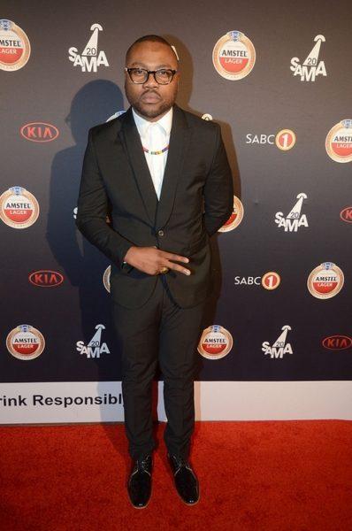 South Africa Music Awards - May 2014  - BellaNaija037