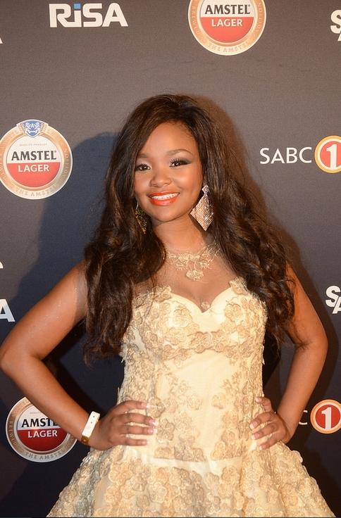 South africa music awards - may 2014 - bellanaija039