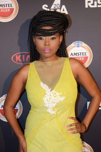 South Africa Music Awards - May 2014  - BellaNaija040
