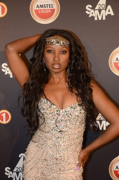 South Africa Music Awards - May 2014  - BellaNaija043