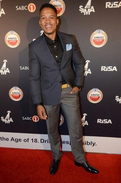 South Africa Music Awards - May 2014  - BellaNaija047