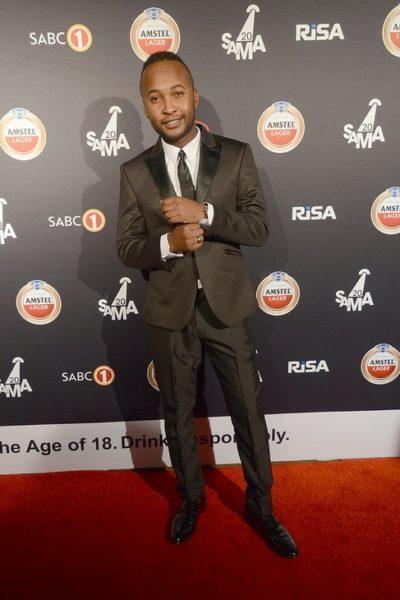 South Africa Music Awards - May 2014  - BellaNaija053