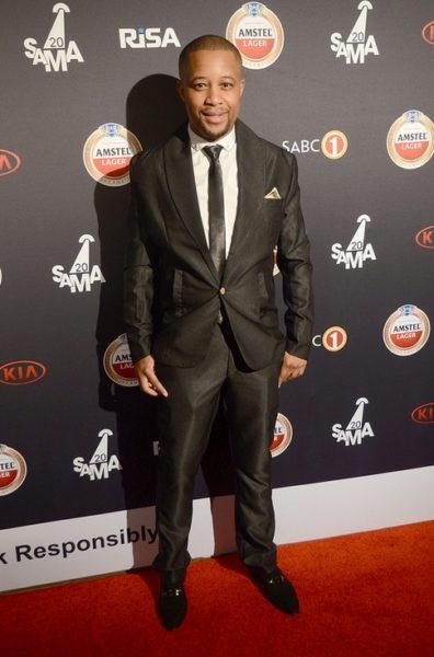 South Africa Music Awards - May 2014  - BellaNaija055
