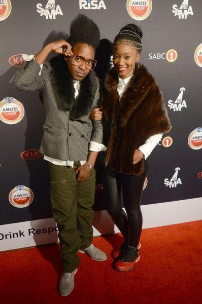 South Africa Music Awards - May 2014  - BellaNaija059
