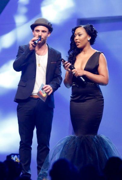 South Africa Music Awards - May 2014  - BellaNaija071