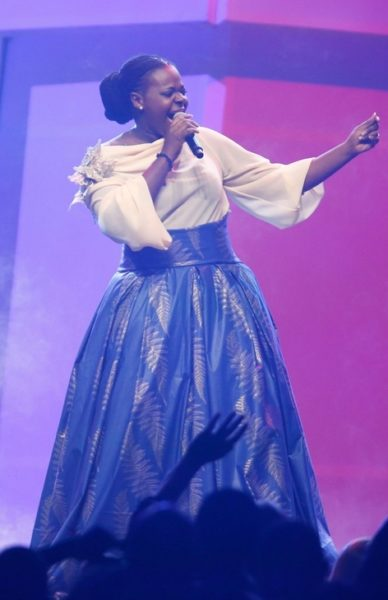South Africa Music Awards - May 2014  - BellaNaija072