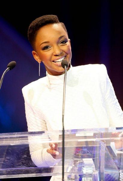 South Africa Music Awards - May 2014  - BellaNaija074
