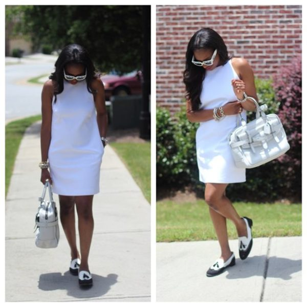 Springs Must Have Trends Awed by Monica - BellaNaija - May 2014001
