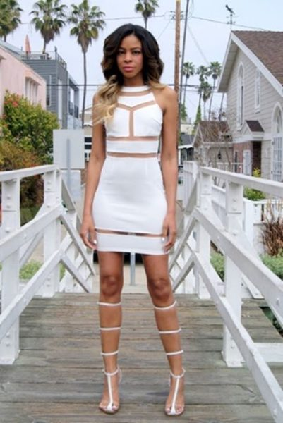Springs Must Have Trends Awed by Monica - BellaNaija - May 20140024