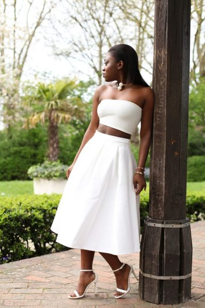 Springs Must Have Trends Awed by Monica - BellaNaija - May 2014007