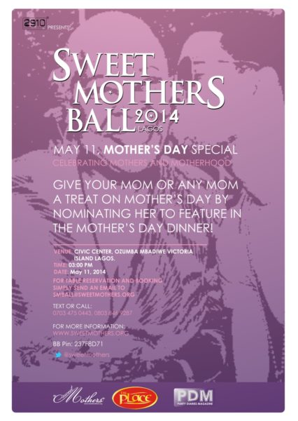 SweetMothers_Ball_2014