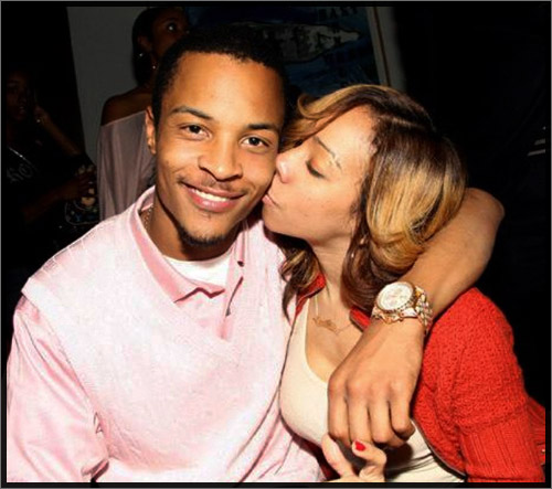 rapper ti and tiny 2014 relationship