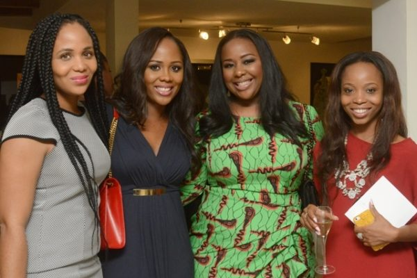 Temple Muse's WIE 2014 Cocktail Event - May 2014 - BellaNaija012