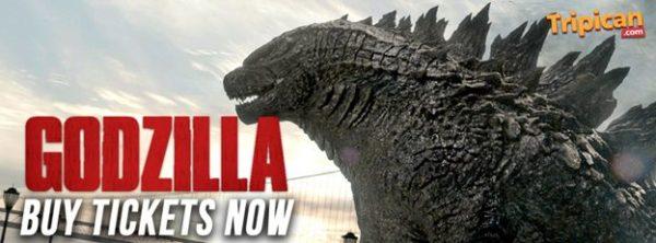Tripican Godzilla Movie Feature - Bellanaija - May 20140010