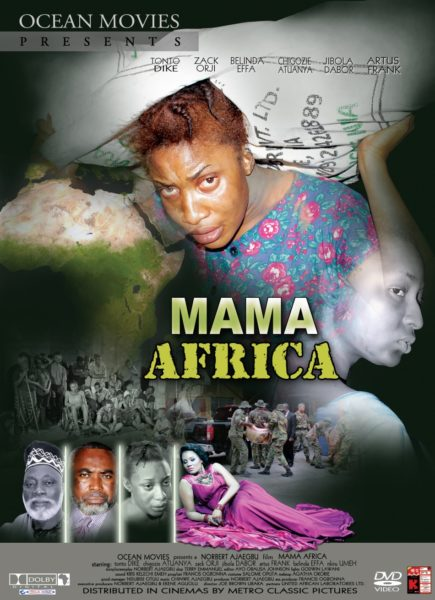 Tripican Presents Movies This Week - BellaNaija - May 2014 - 003