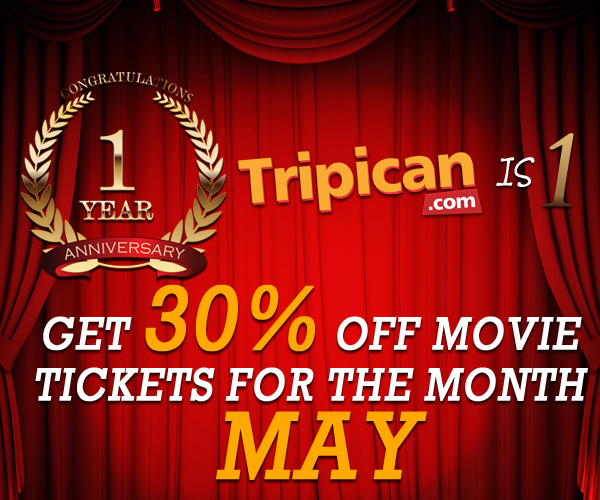 Tripican Presents Movies This Week - BellaNaija - May 2014 - 004.jpg