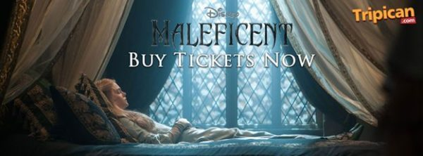 Tripican presents Maleficent - BellaNaija - May2014001