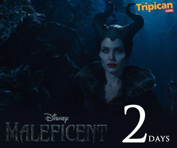 Tripican presents Maleficent - BellaNaija - May2014014