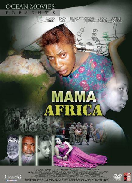 Tripican.com presents Mama Africa - BellaNaija - May 20140009