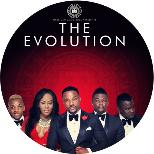 Triple MG - The Evolution - May 2014 - BellaNaija - 023