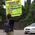 Unemployed Youths to Earn N19,800 Bella Naija