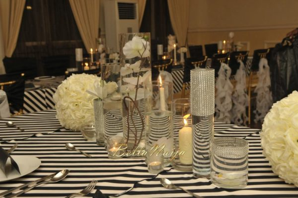 Yewande & George Engagement & Birthday Dinner | Westfoster Hotel, Ikoyi | BellaNaija 0DSC_1510