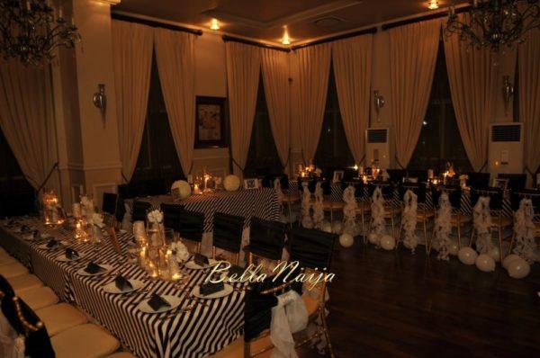 Yewande & George Engagement & Birthday Dinner | Westfoster Hotel, Ikoyi | BellaNaija 0DSC_1528
