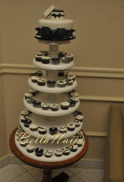 Yewande & George Engagement & Birthday Dinner | Westfoster Hotel, Ikoyi | BellaNaija 0DSC_1531