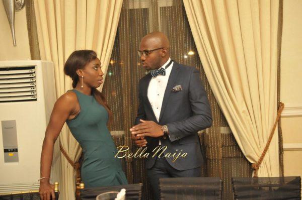 Yewande & George Engagement & Birthday Dinner | Westfoster Hotel, Ikoyi | BellaNaija 0DSC_1535