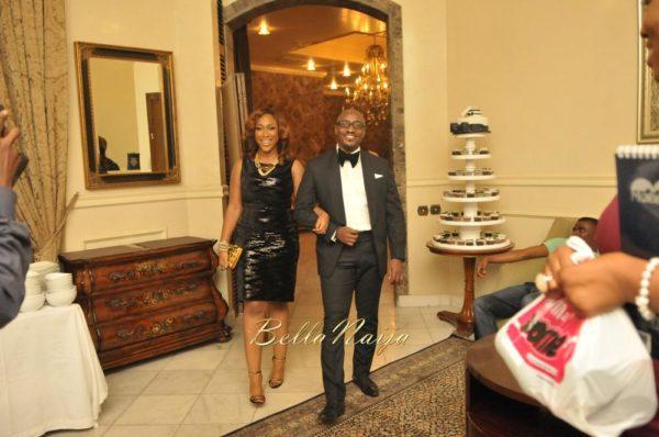 Yewande & George Engagement & Birthday Dinner | Westfoster Hotel, Ikoyi | BellaNaija 0DSC_1553