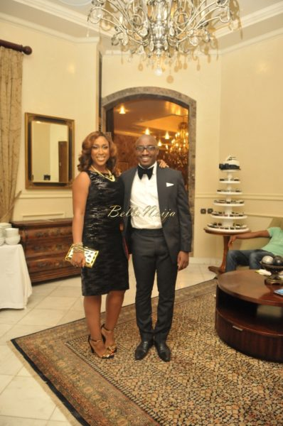 Yewande & George Engagement & Birthday Dinner | Westfoster Hotel, Ikoyi | BellaNaija 0DSC_1555