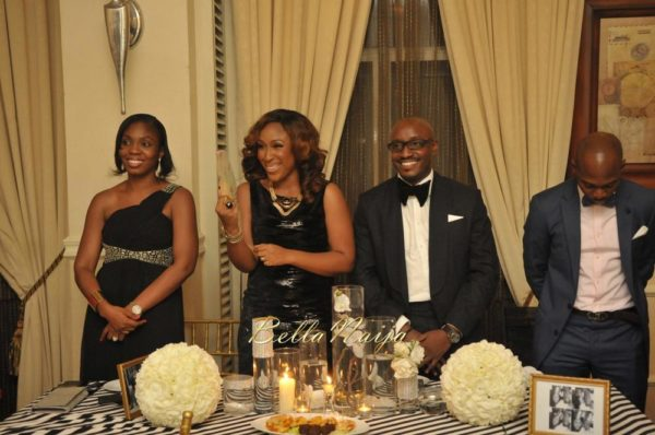 Yewande & George Engagement & Birthday Dinner | Westfoster Hotel, Ikoyi | BellaNaija 0DSC_1565