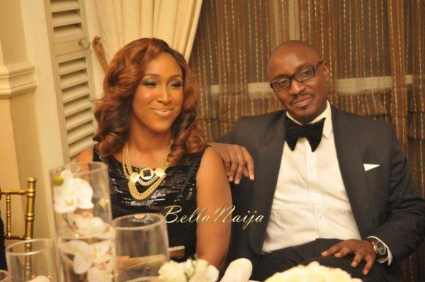 Yewande & George Engagement & Birthday Dinner | Westfoster Hotel, Ikoyi | BellaNaija 0DSC_1569