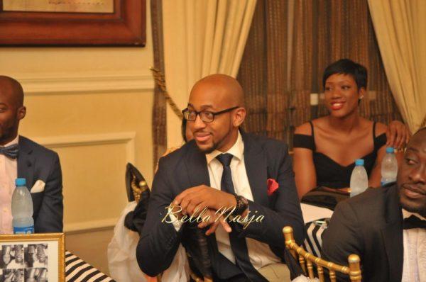 Yewande & George Engagement & Birthday Dinner | Westfoster Hotel, Ikoyi | BellaNaija 0DSC_1578