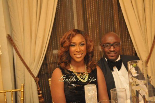 Yewande & George Engagement & Birthday Dinner | Westfoster Hotel, Ikoyi | BellaNaija 0DSC_1590
