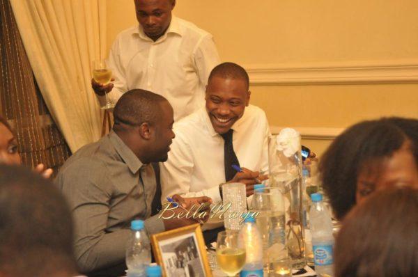 Yewande & George Engagement & Birthday Dinner | Westfoster Hotel, Ikoyi | BellaNaija 0DSC_1597