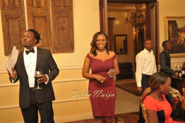 Yewande & George Engagement & Birthday Dinner | Westfoster Hotel, Ikoyi | BellaNaija 0DSC_1598