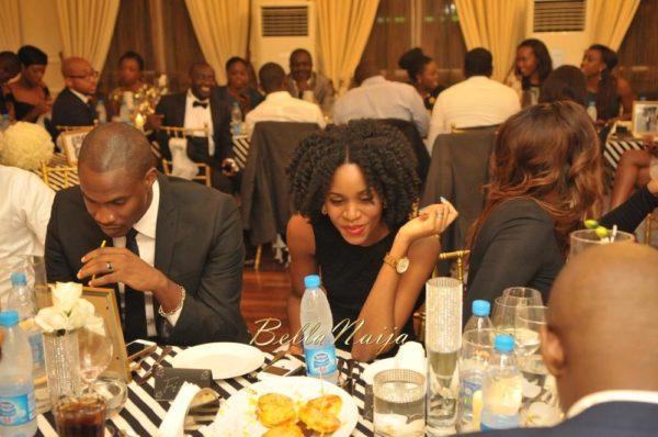 Yewande & George Engagement & Birthday Dinner | Westfoster Hotel, Ikoyi | BellaNaija 0DSC_1607