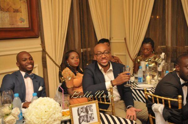 Yewande & George Engagement & Birthday Dinner | Westfoster Hotel, Ikoyi | BellaNaija 0DSC_1673