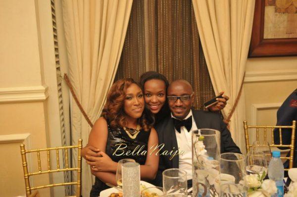 Yewande & George Engagement & Birthday Dinner | Westfoster Hotel, Ikoyi | BellaNaija 0DSC_1692