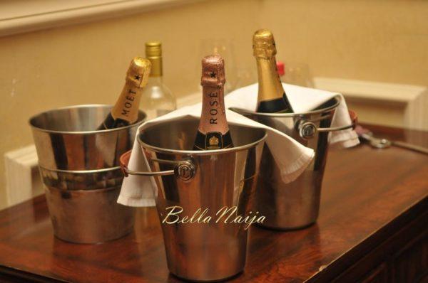 Yewande & George Engagement & Birthday Dinner | Westfoster Hotel, Ikoyi | BellaNaija 0DSC_1726
