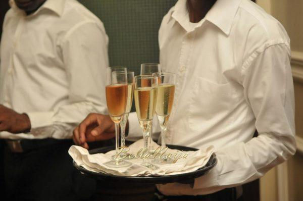 Yewande & George Engagement & Birthday Dinner | Westfoster Hotel, Ikoyi | BellaNaija 0DSC_1727