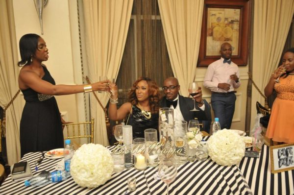 Yewande & George Engagement & Birthday Dinner | Westfoster Hotel, Ikoyi | BellaNaija 0DSC_1736