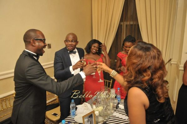 Yewande & George Engagement & Birthday Dinner | Westfoster Hotel, Ikoyi | BellaNaija 0DSC_1747