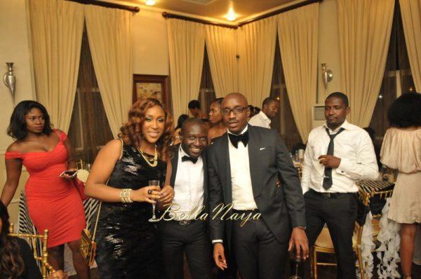 Yewande & George Engagement & Birthday Dinner | Westfoster Hotel, Ikoyi | BellaNaija 0DSC_1752