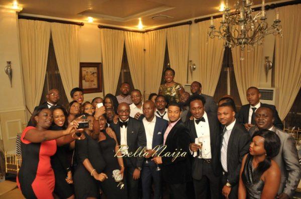 Yewande & George Engagement & Birthday Dinner | Westfoster Hotel, Ikoyi | BellaNaija 0DSC_1756