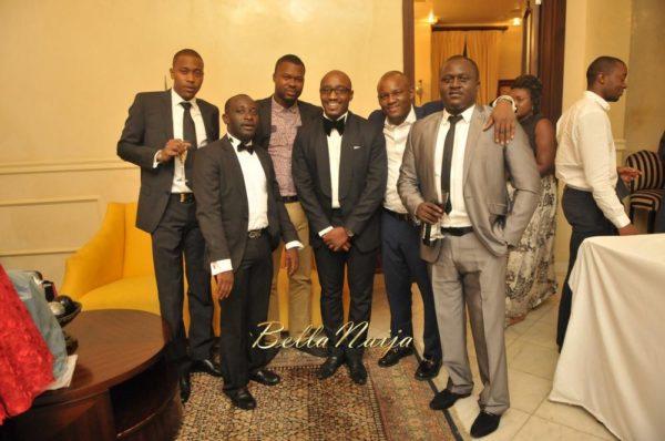 Yewande & George Engagement & Birthday Dinner | Westfoster Hotel, Ikoyi | BellaNaija 0DSC_1777