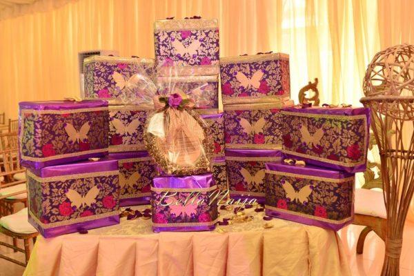 2706 Events - Deola & Biodun - Yoruba, Lagos, Nigerian Wedding - BellaNaija - 00